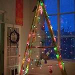 christmas tree designs bizarre 26