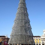 christmas tree designs bizarre 7