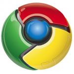 chrome-logo1