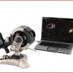 cool gadgets of 2010 computer telescope 1