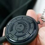cool gadgets of 2010 kisai escape c  1