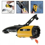 cool gadgets of 2010 multifunction emergency tool 1
