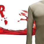 dexter kill shirt