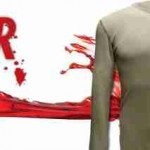 dexter kill shirt