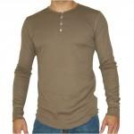 dexter's shirt