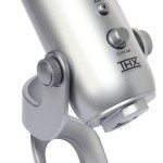 Yeti THX Usb Microphone