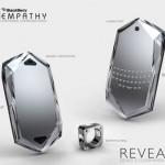 Blackberry Empathy Off
