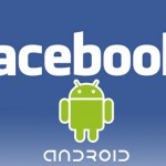 Facebook for Android update 1
