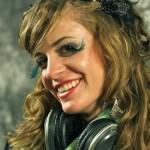 facebook profile picture studio shot avatar