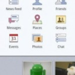 facebook_for_android_v1.5_start_screen