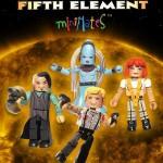 fifthelementminis1