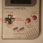 game boy ipod mod