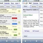 web gmail 2
