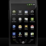 google nexus s android phone -1
