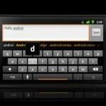 google nexus s android phone -2