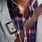 iPhone Nano Concept 3