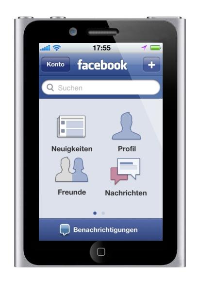 iPhone Nano Concept 4