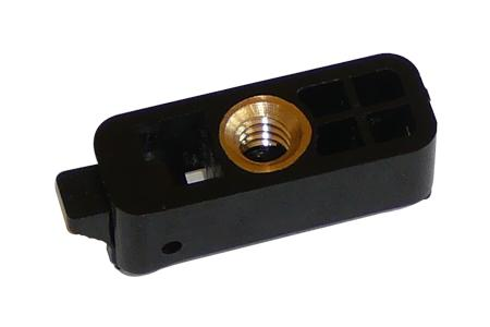 iphone 4 tripod adapter