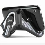 izel iPhone stand