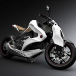 motorcyle 2