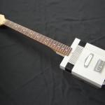 nes guitar mod design video 1