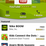 android market 2