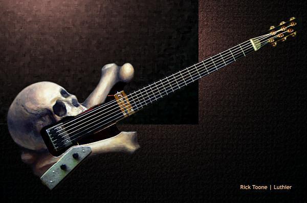 pirate guitar 3