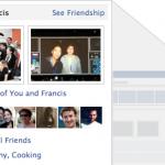 FB profile 3