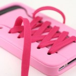shoelace iphone covers 2
