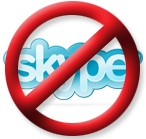 skype is down