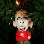 south park christmas ornaments 6