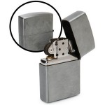 spy gadgets of 2010 lighter hd spy cam