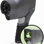 spy gadgets of 2010 night vision digital video camera