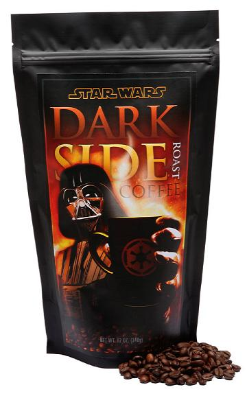 star wars coffee 2