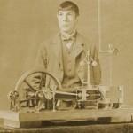 steampunk-startrek-photos-01