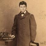 steampunk-startrek-photos-03
