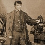 steampunk-startrek-photos-04