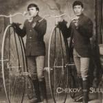steampunk-startrek-photos-06