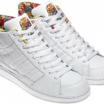 Adidas Originals Stormtrooper Shoes