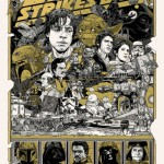Tyler Stout's Empire Strikes Back