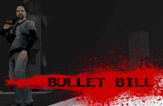 super mario bros movie gta bullet bill