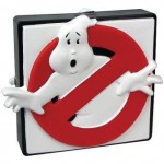 top gadgets of 2010 ghostbusters logo bank
