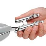 top gadgets of 2010 star trek enterprise pizza cutter