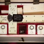 vampkilling kit