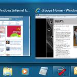 windows 7 OS 2