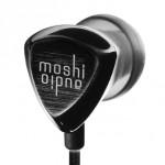 Moshi 1