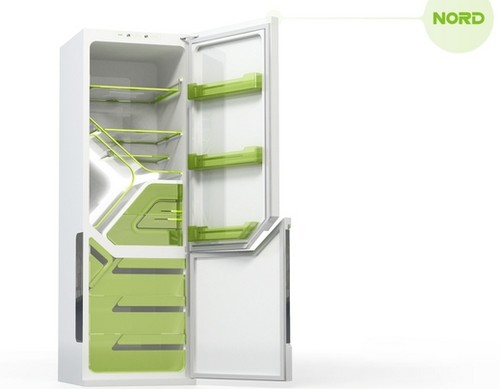 Awesome_Fridge_Concepts_11