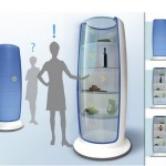 Awesome_Fridge_Concepts_13