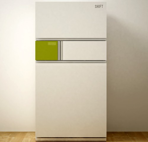 Awesome_Fridge_Concepts_14