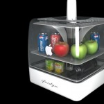 Awesome_Fridge_Concepts_15